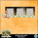 Easteregghunt05_small