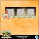 Easteregghunt05_small