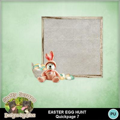 Easteregghunt09