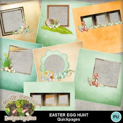 Easteregghunt10