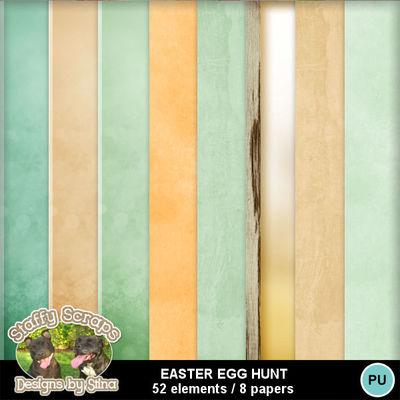 Easteregghunt02