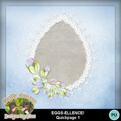 Eggs-ellence03