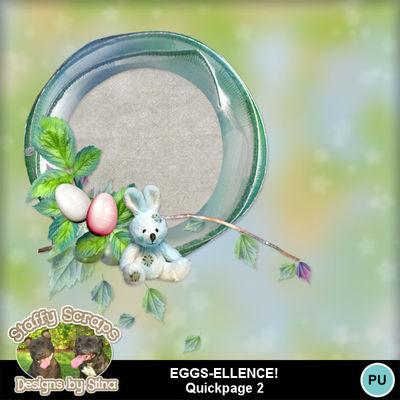 Eggs-ellence04