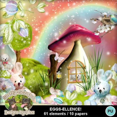 Eggs-ellence01