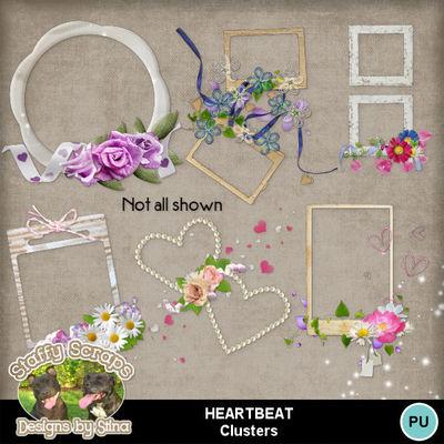 Heartbeat11