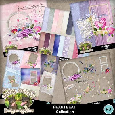 Heartbeat12
