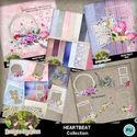 Heartbeat12_small