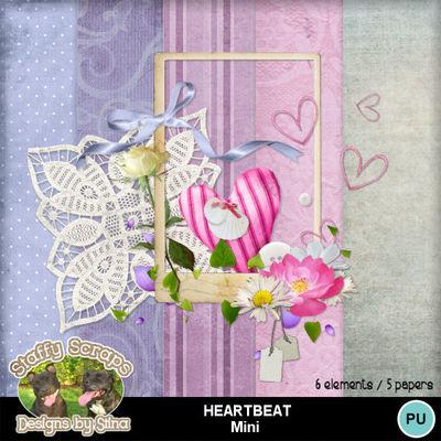 Heartbeat_mini