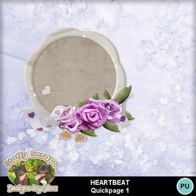 Heartbeat03