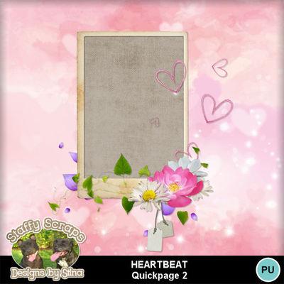 Heartbeat04