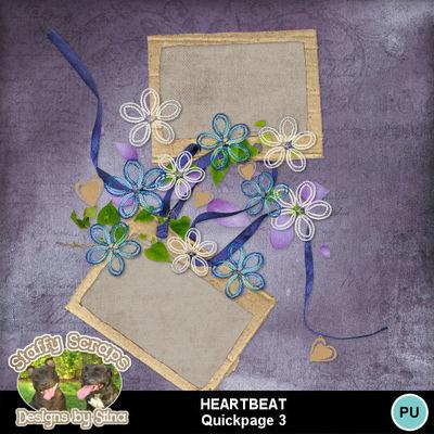 Heartbeat05