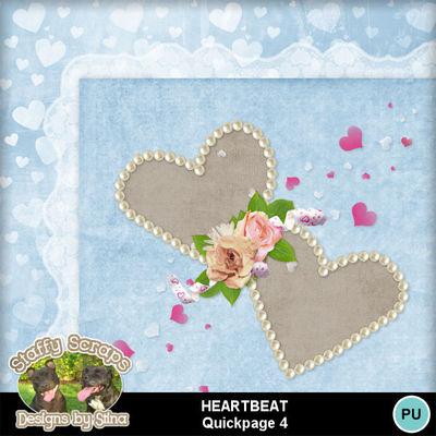 Heartbeat06