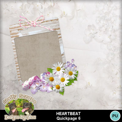 Heartbeat08