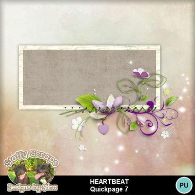 Heartbeat09