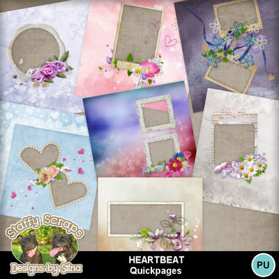 Heartbeat10