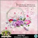 Heartbeat01_small