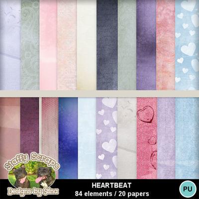 Heartbeat02