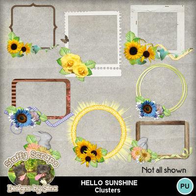 Hellosunshine12