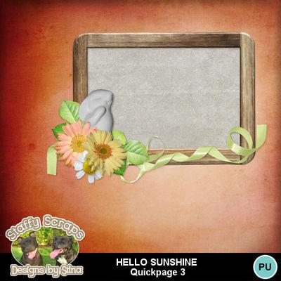 Hellosunshine05