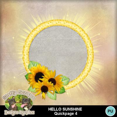 Hellosunshine06