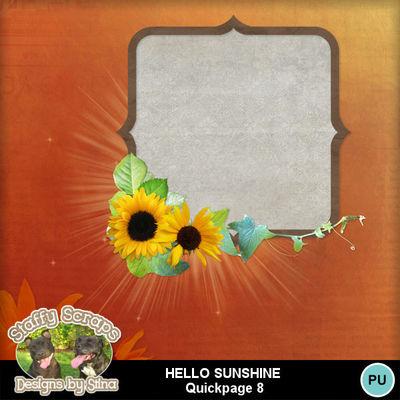 Hellosunshine10