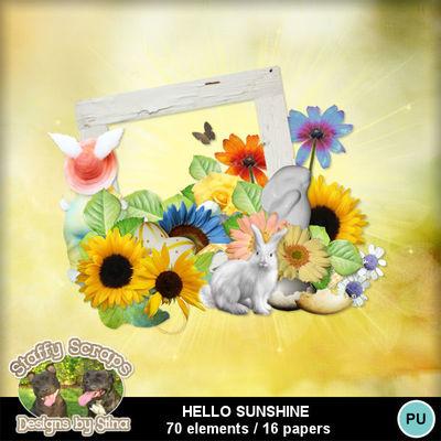 Hellosunshine01