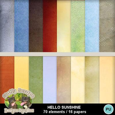 Hellosunshine02