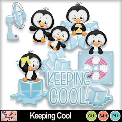 Keeping_cool_preview