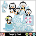 Keeping_cool_preview_small