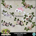 Lovebloomshere14_small