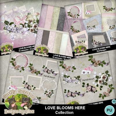 Lovebloomshere15