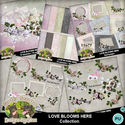 Lovebloomshere15_small