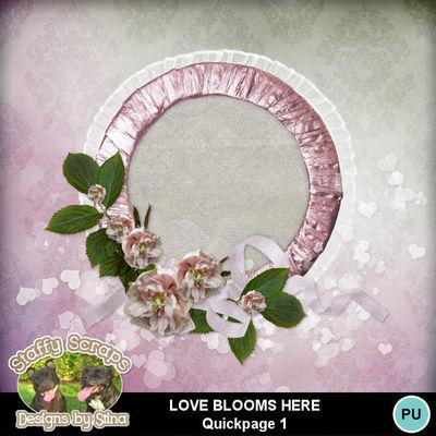 Lovebloomshere03