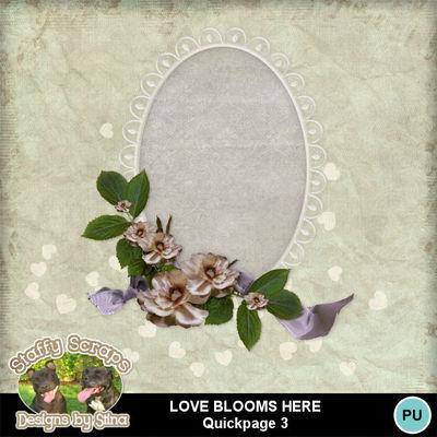 Lovebloomshere05