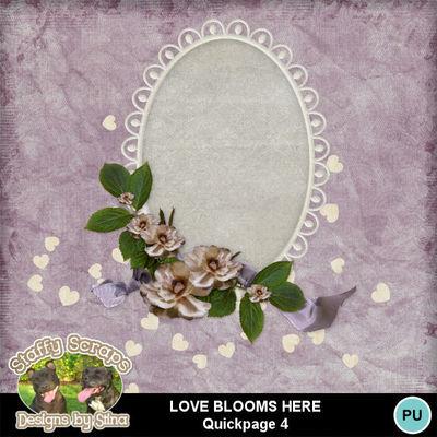 Lovebloomshere06