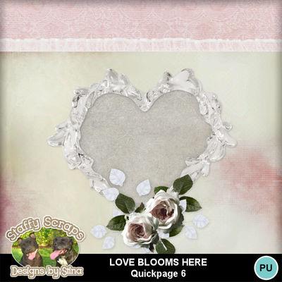Lovebloomshere08