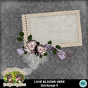 Lovebloomshere11_small
