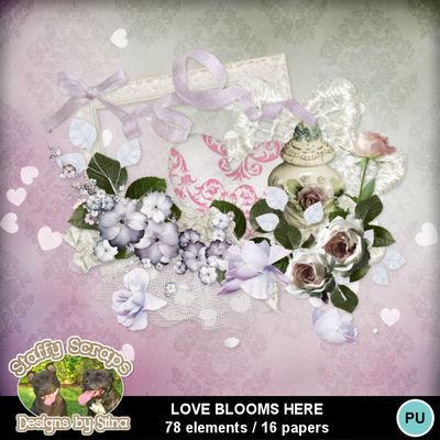 Lovebloomshere01