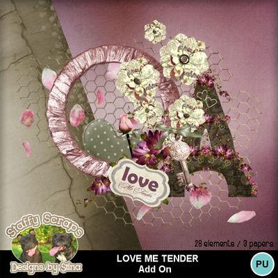 Love_me_tender03