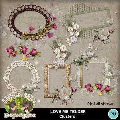 Love_me_tender12