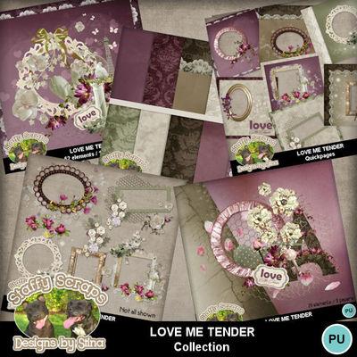Love_me_tender13