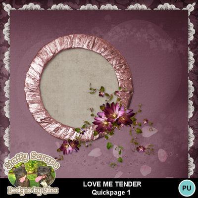 Love_me_tender04