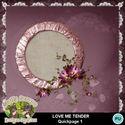 Love_me_tender04_small