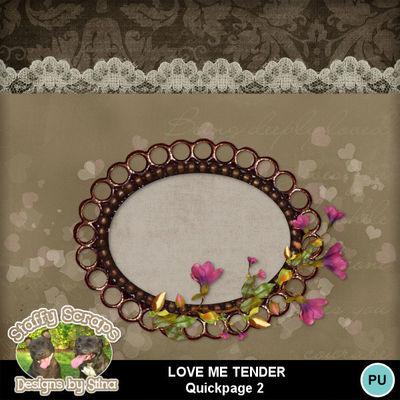Love_me_tender05