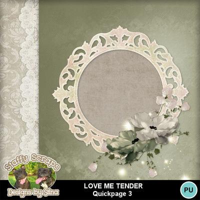 Love_me_tender06