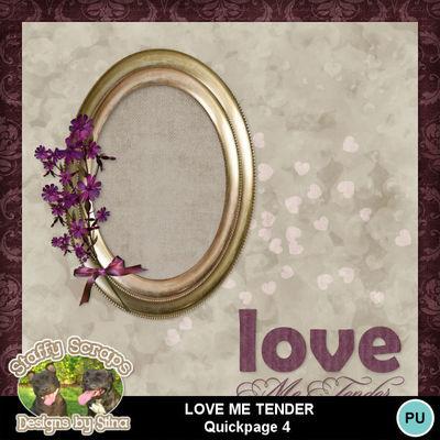 Love_me_tender07