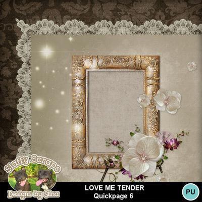 Love_me_tender09