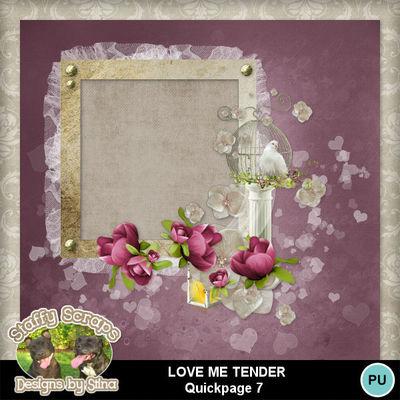 Love_me_tender10