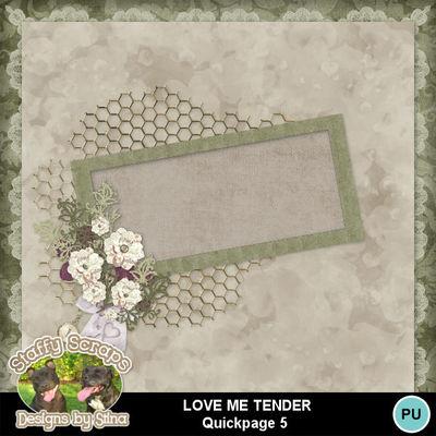 Love_me_tender08