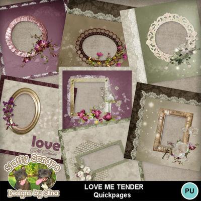 Love_me_tender11
